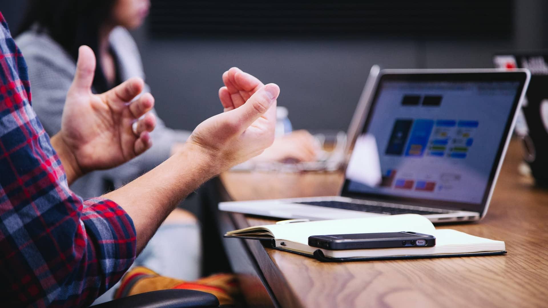 Confirming y Factoring Abanca: ayudas para los negocios