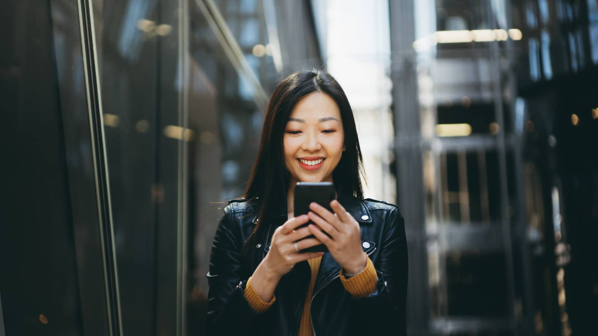 Principales Apps para comprar criptomonedas   Octubre 2021