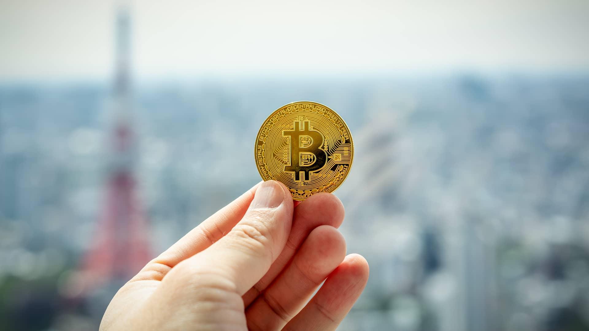 Bitcoin: cómo funciona y dónde comprar