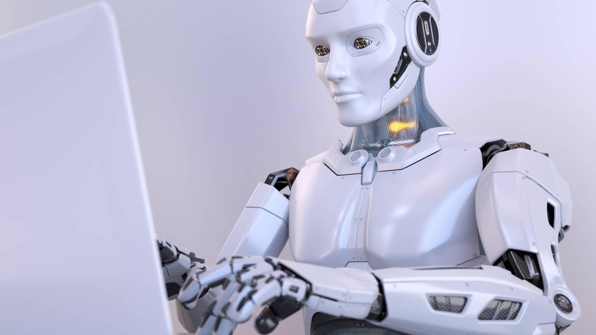 Qué es un Bot Trading de criptomonedas y para qué se utiliza