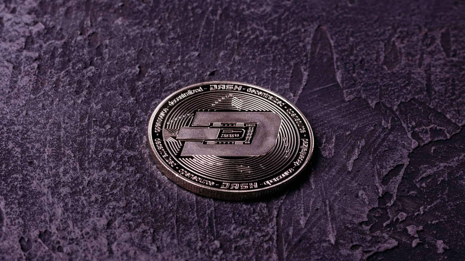 ¿Qué es la criptomoneda Dash y dónde comprarla? | Octubre 2021