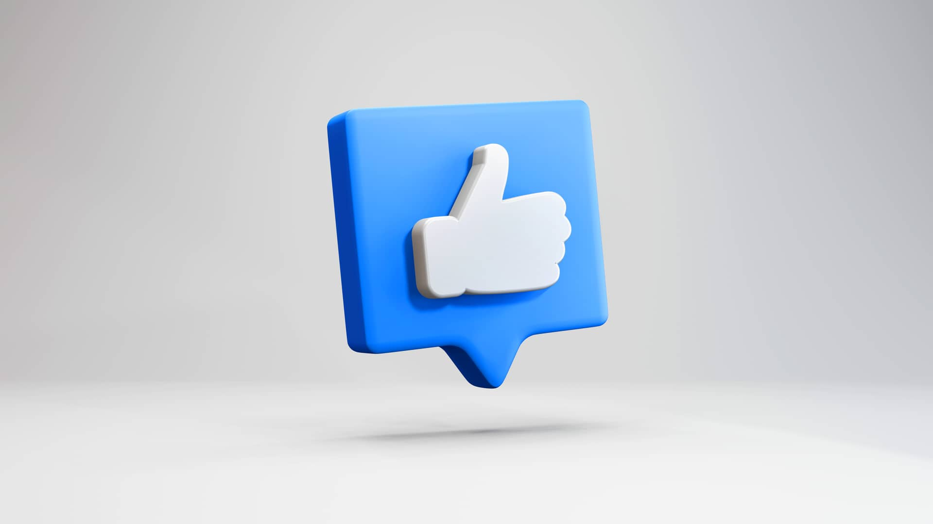Criptomoneda de Facebook: cómo será y para qué se utilizará