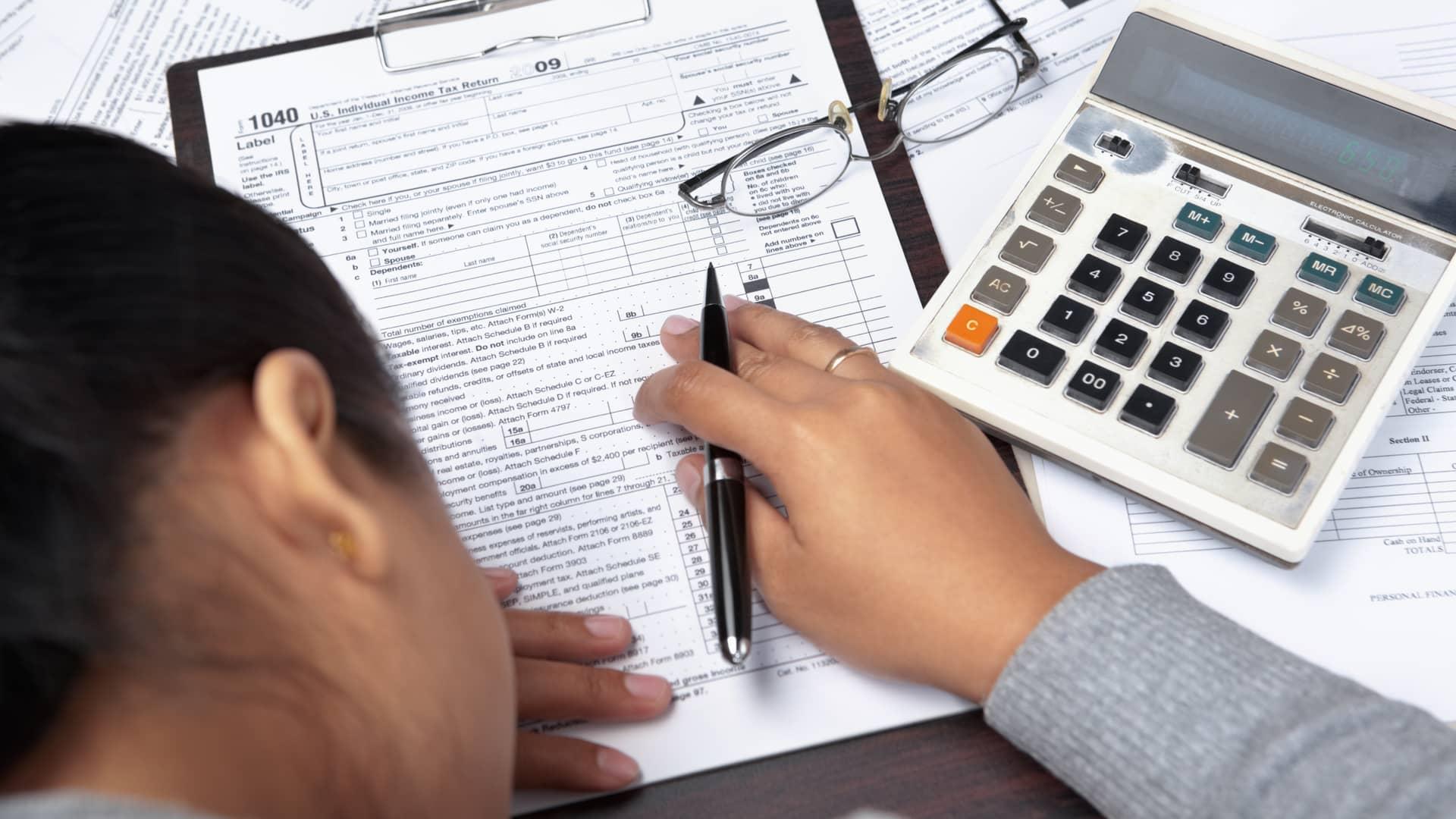 Hacienda criptomonedas: ¿hay que declararlas? ¿cuándo y cómo?