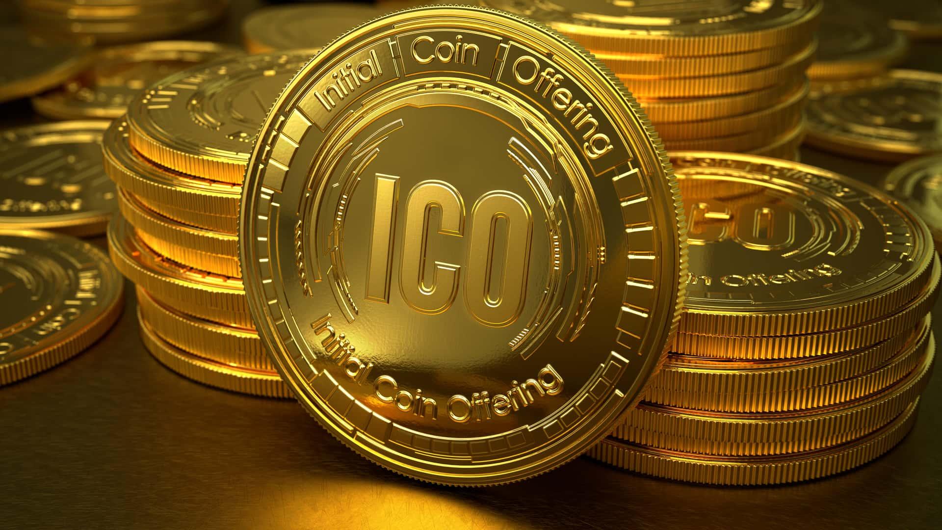 ICO Criptomonedas: qué son y por qué tienen tanta popularidad