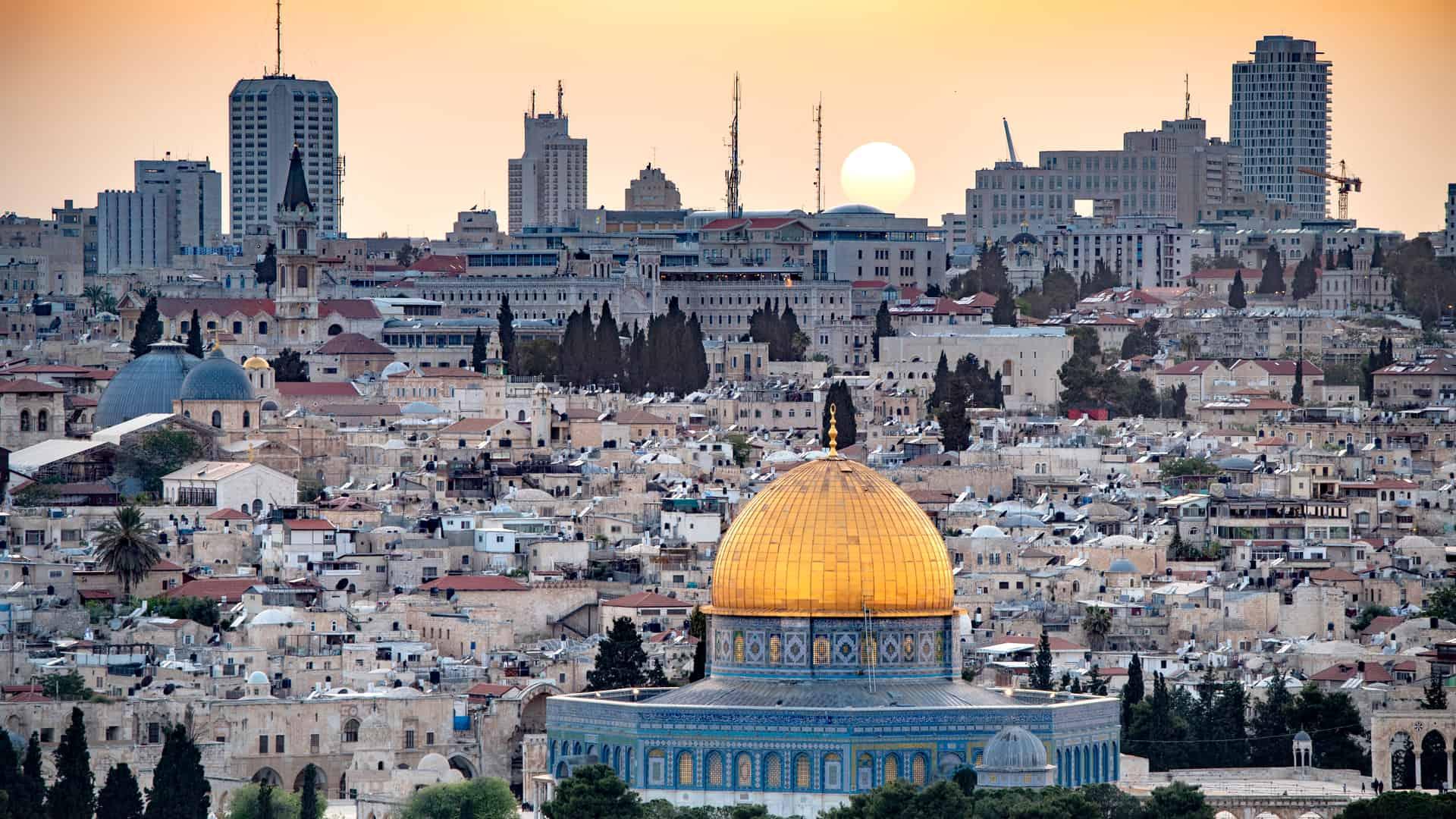 ¿Cuál es la criptomoneda de Israel y en qué consistirá?