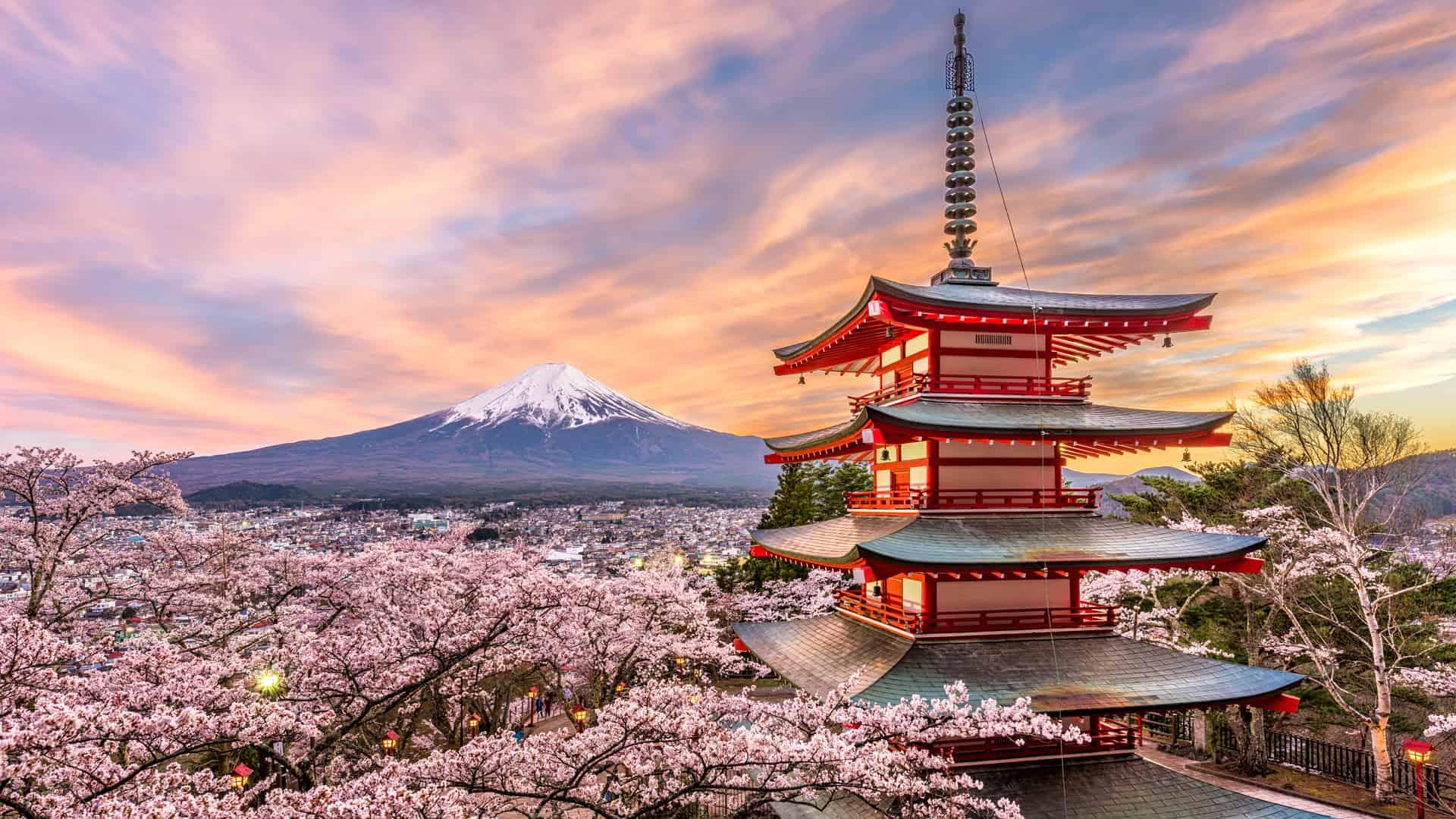 Criptomoneda Japonesa: qué es y para qué servirá el Yen Digital