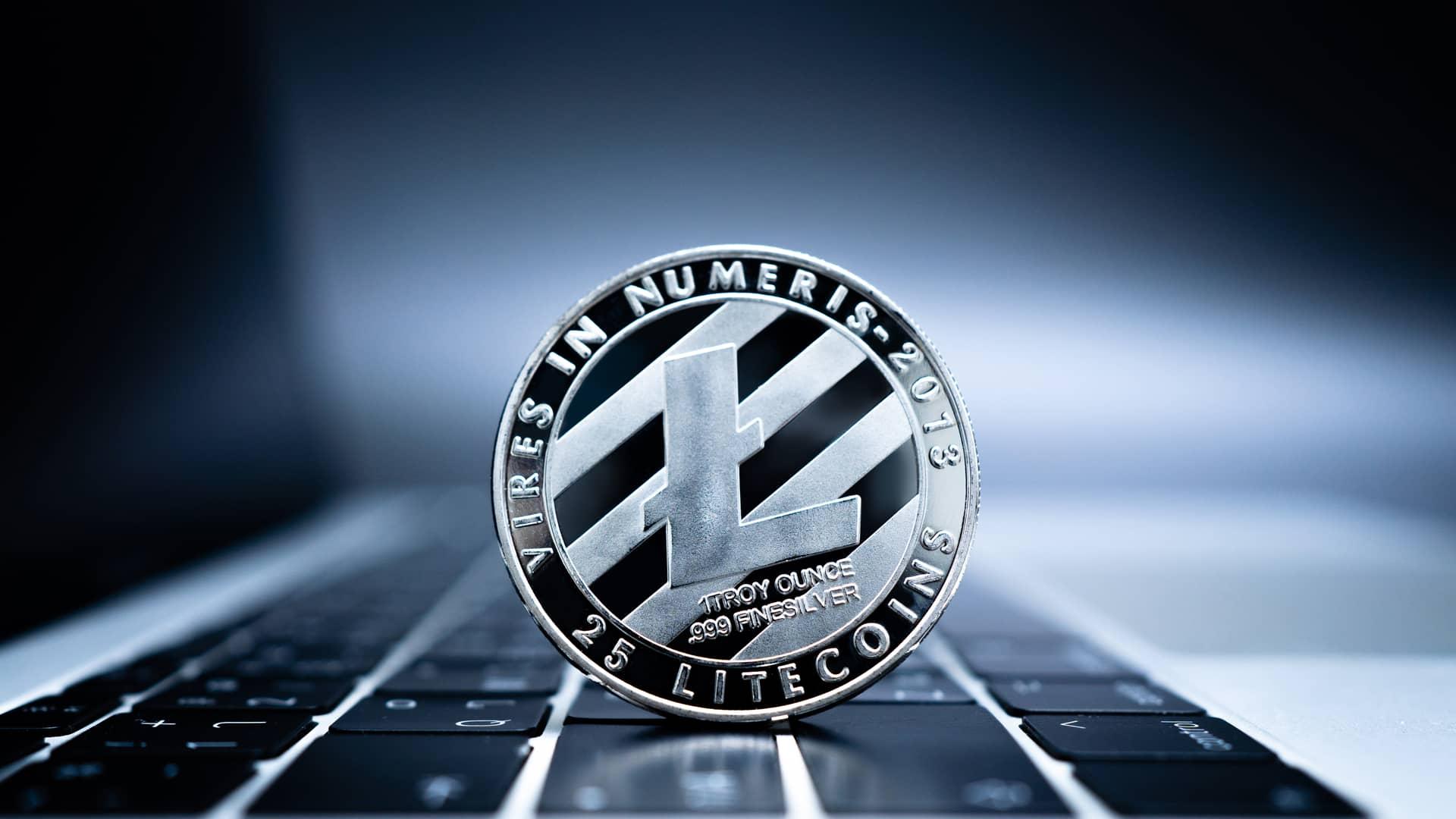 Dónde comprar Litecoin y en qué consiste esta criptomoneda