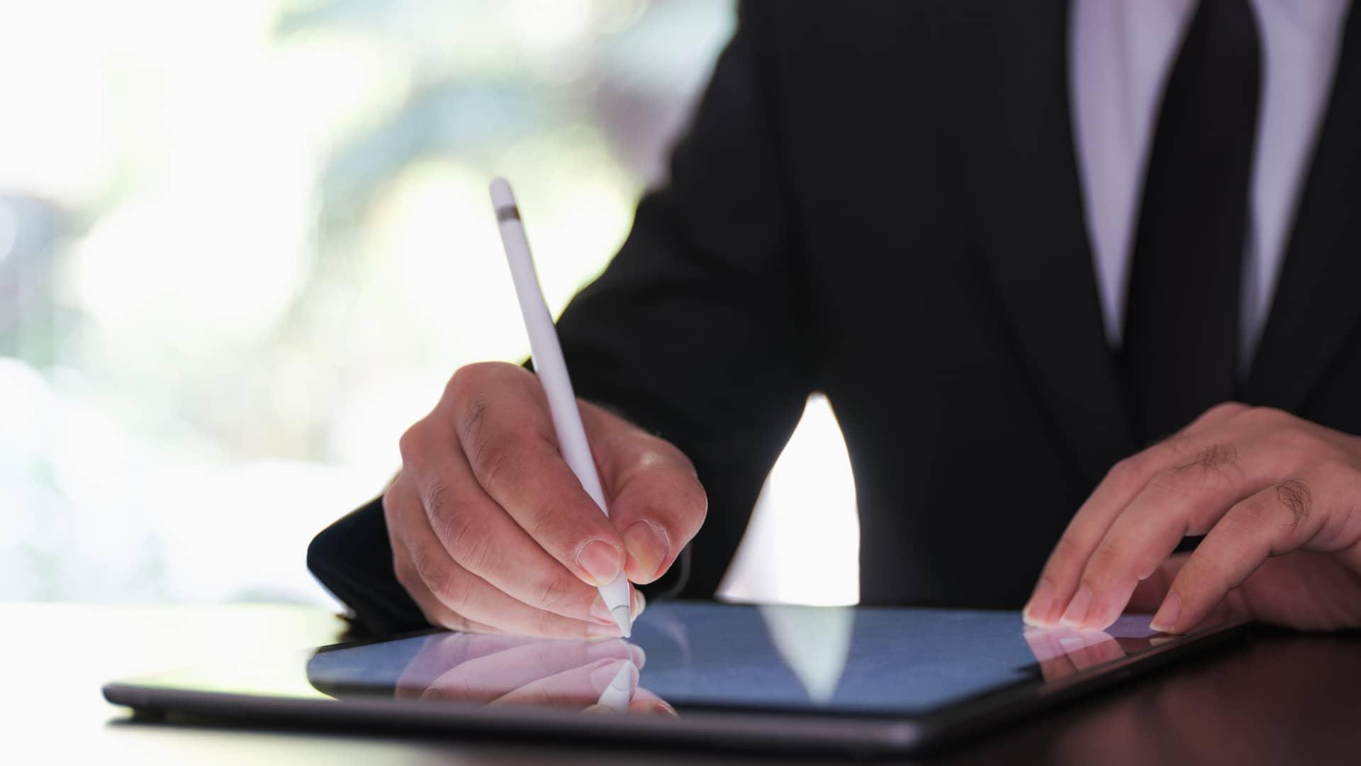 Smart Contract: qué son, para qué sirven y cómo funcionan