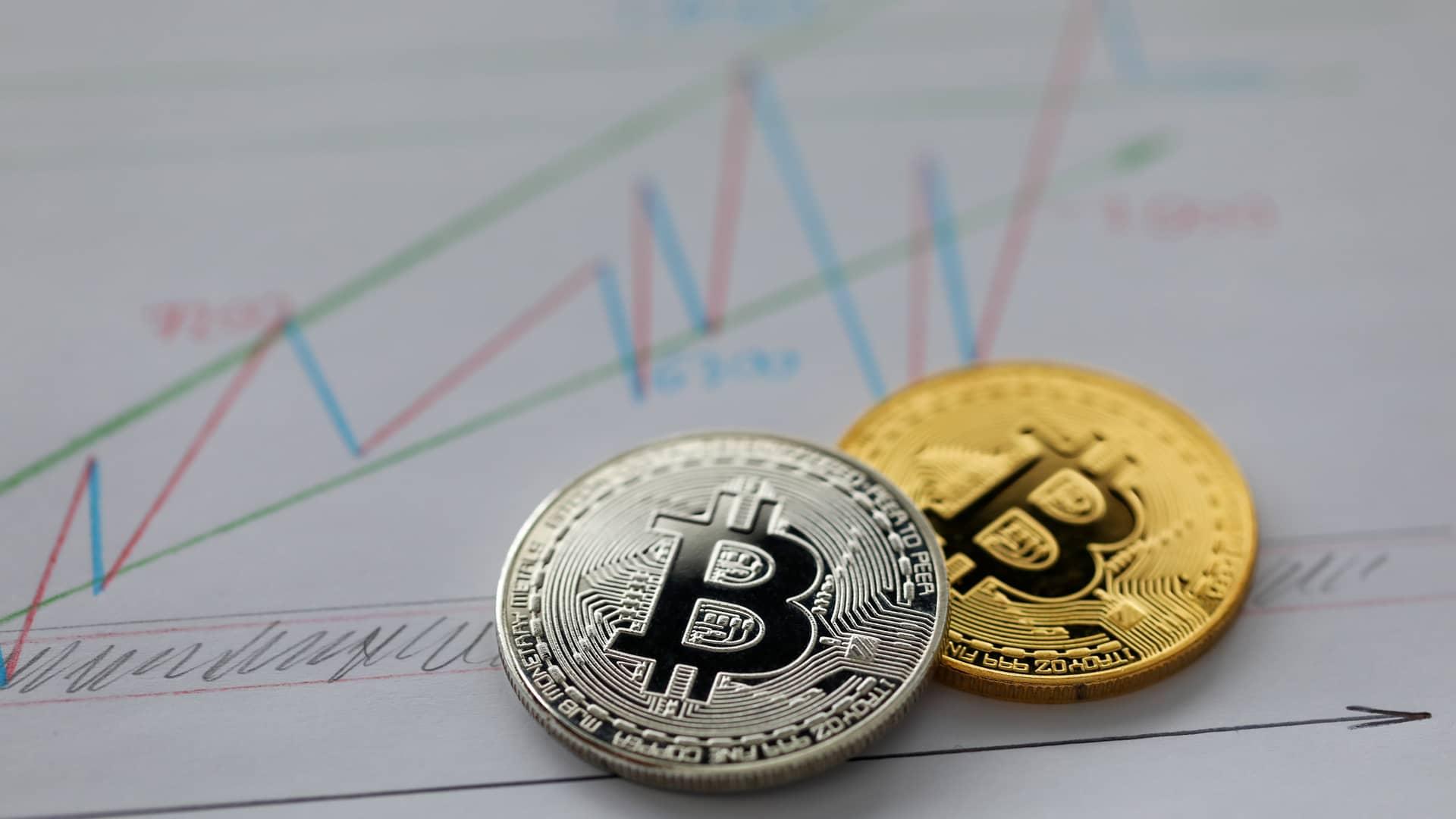 Trading criptomonedas: cómo hacer y mejores plataformas para trading