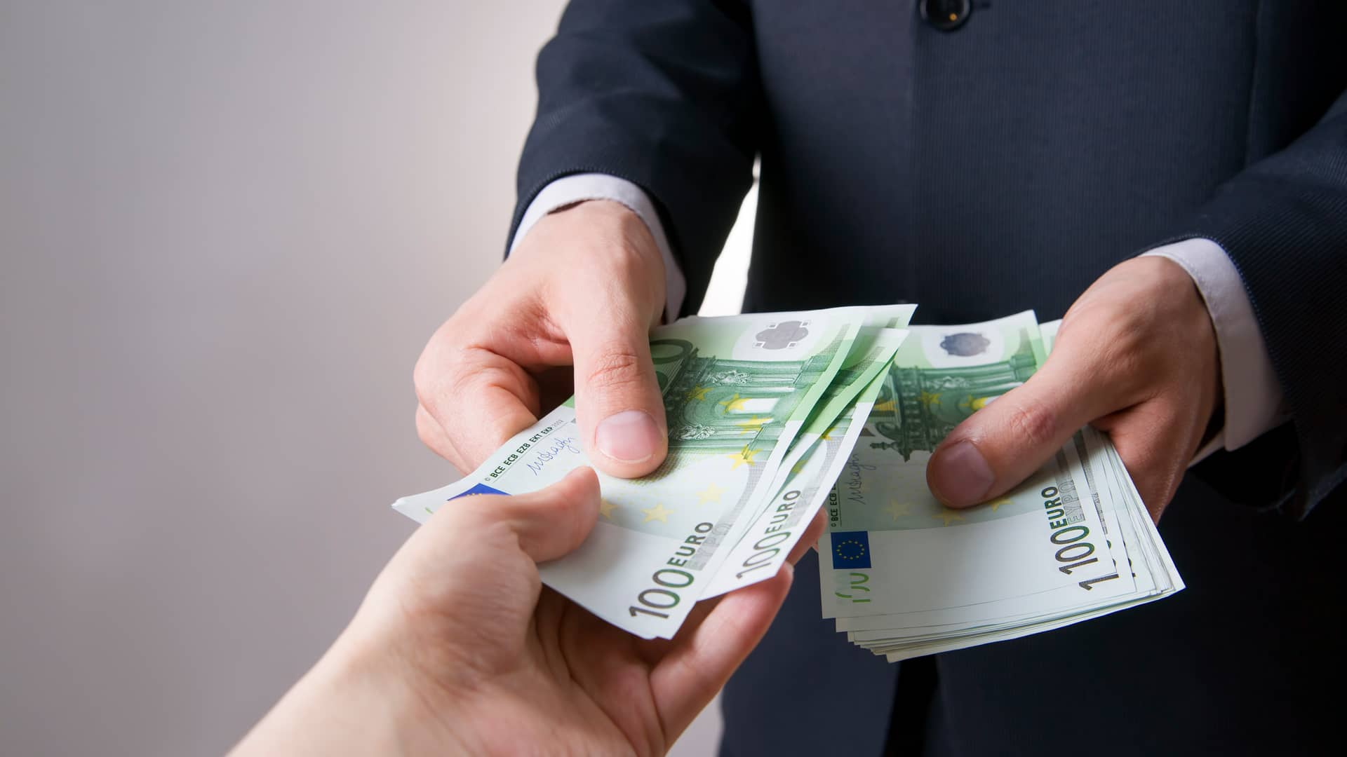 Declarar ingresos extra: cómo hacerlo, límites y excepciones