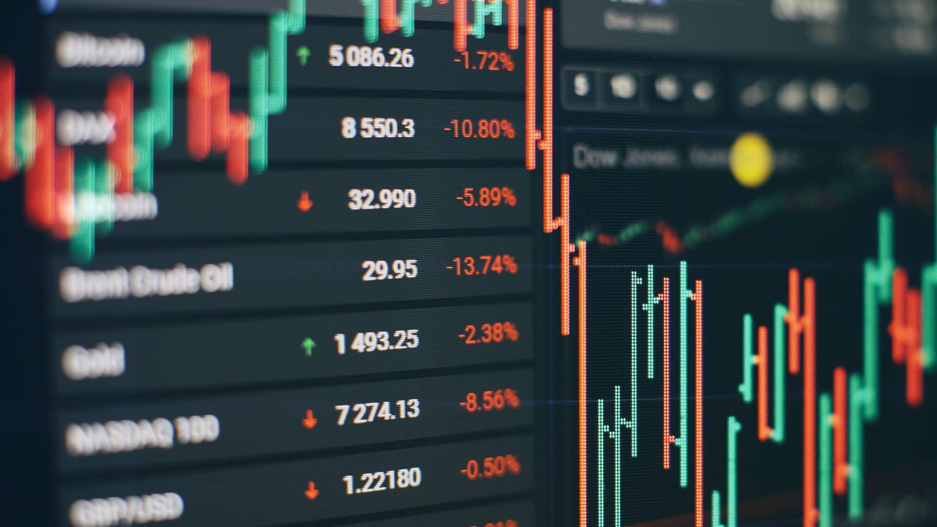 Fiscalidad acciones: cuándo y cómo tributan