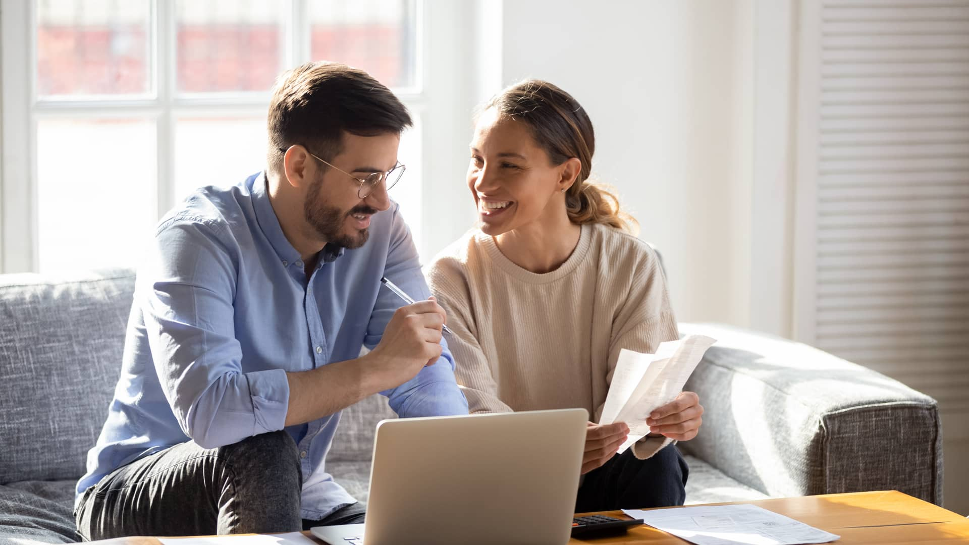 Deducción de la hipoteca: requisitos y gastos deducibles