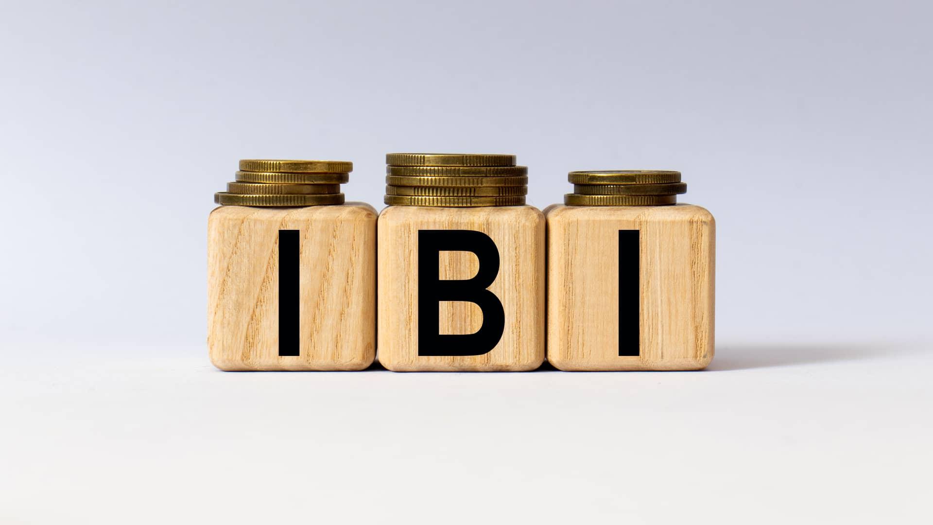 IBI Vivienda: qué es y cómo se aplica