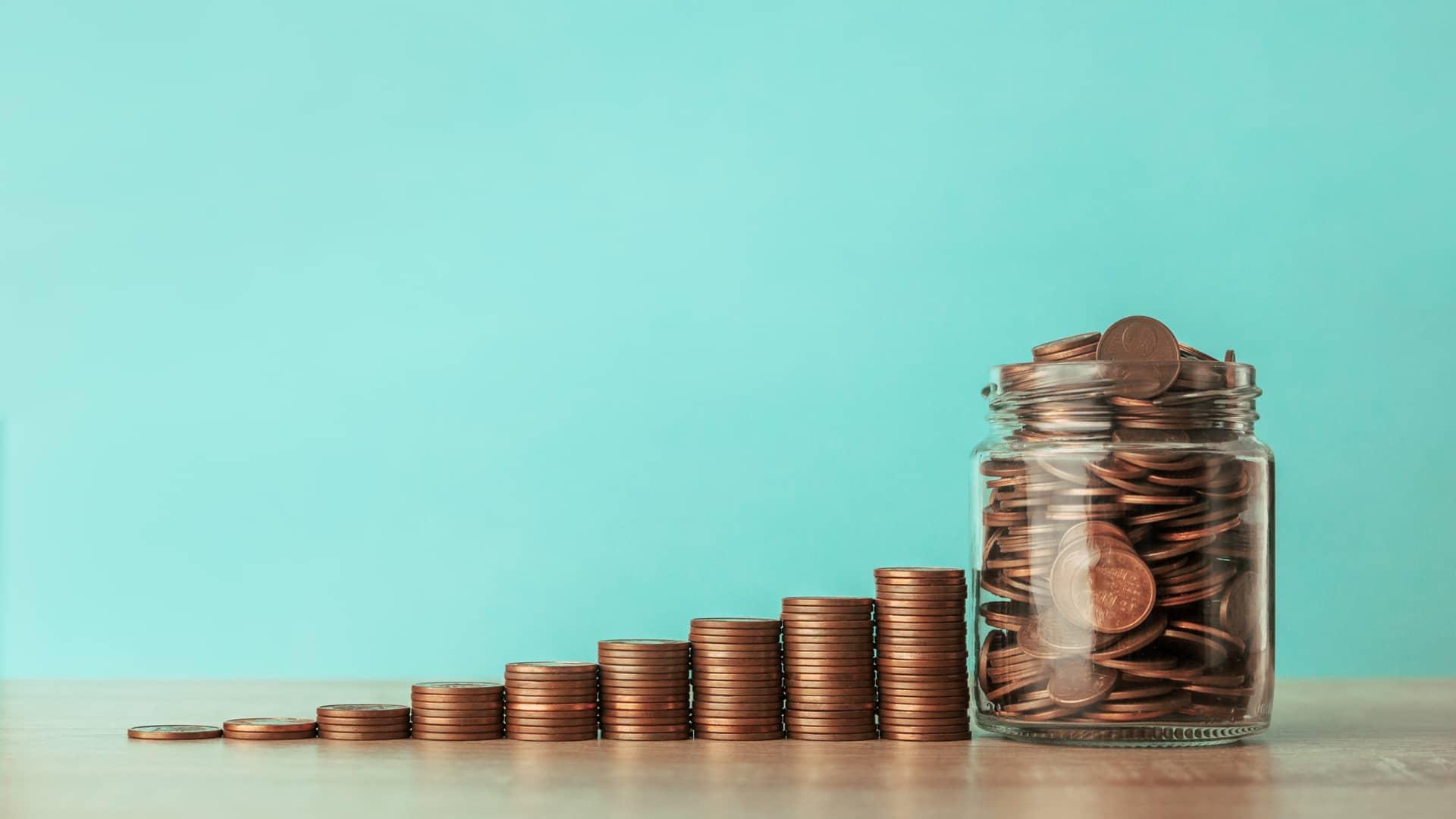 Fiscalidad y tributación del impuesto de dividendos en la renta