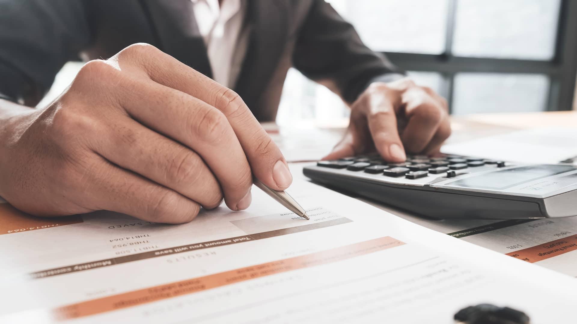 ¿Qué impuestos pagan las pymes y cómo se liquidan?