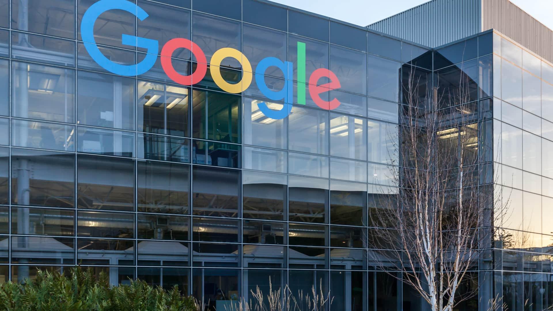 Tasa Google: el nuevo impuesto sobre servicios digitales