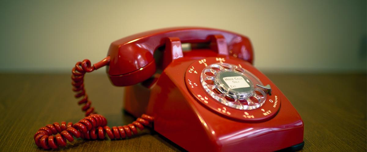 Atención al cliente de Bankinter: teléfono, correo y redes sociales