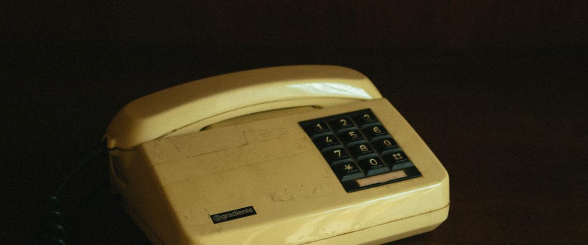 Atención al cliente: teléfono gratuito de Cajasur