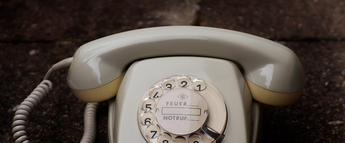 Atención al cliente: ponte en contacto mediante el teléfono de EVO Banco