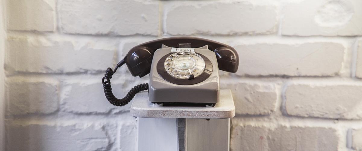 Atención al cliente ING: teléfono gratuito, correo y otras vías