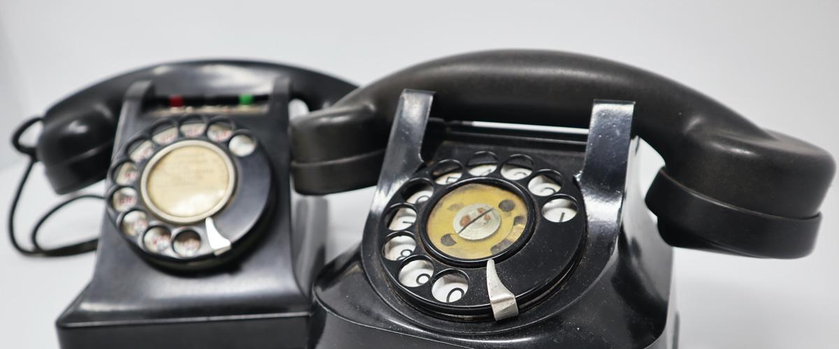 Teléfono de Mediolanum y otras formas de contactar con la entidad