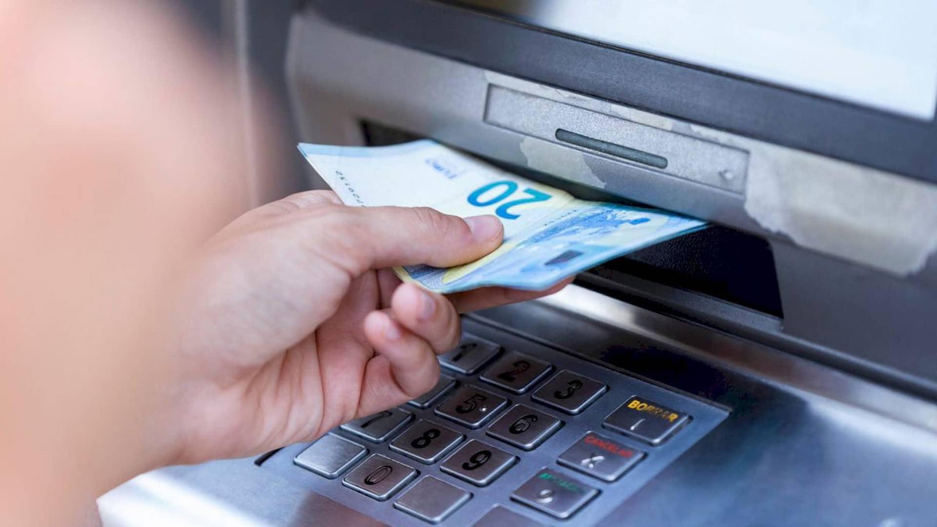 Sacar dinero sin tarjeta Bankinter: Hal Cash