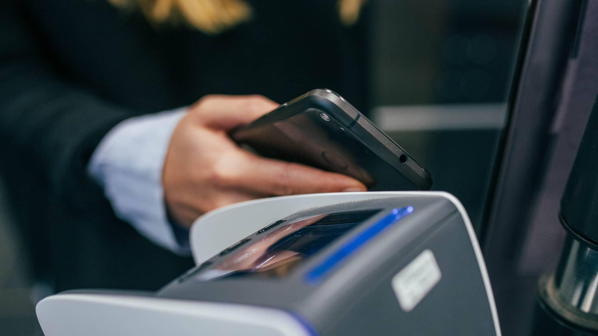 TPV Bankinter: tipos. comisiones y ventajas