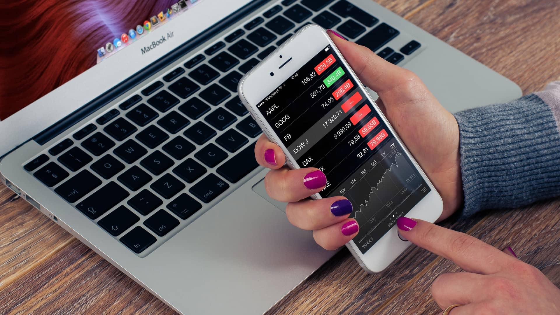 Cajamar Broker: lo que necesitas para operar y empezar a invertir