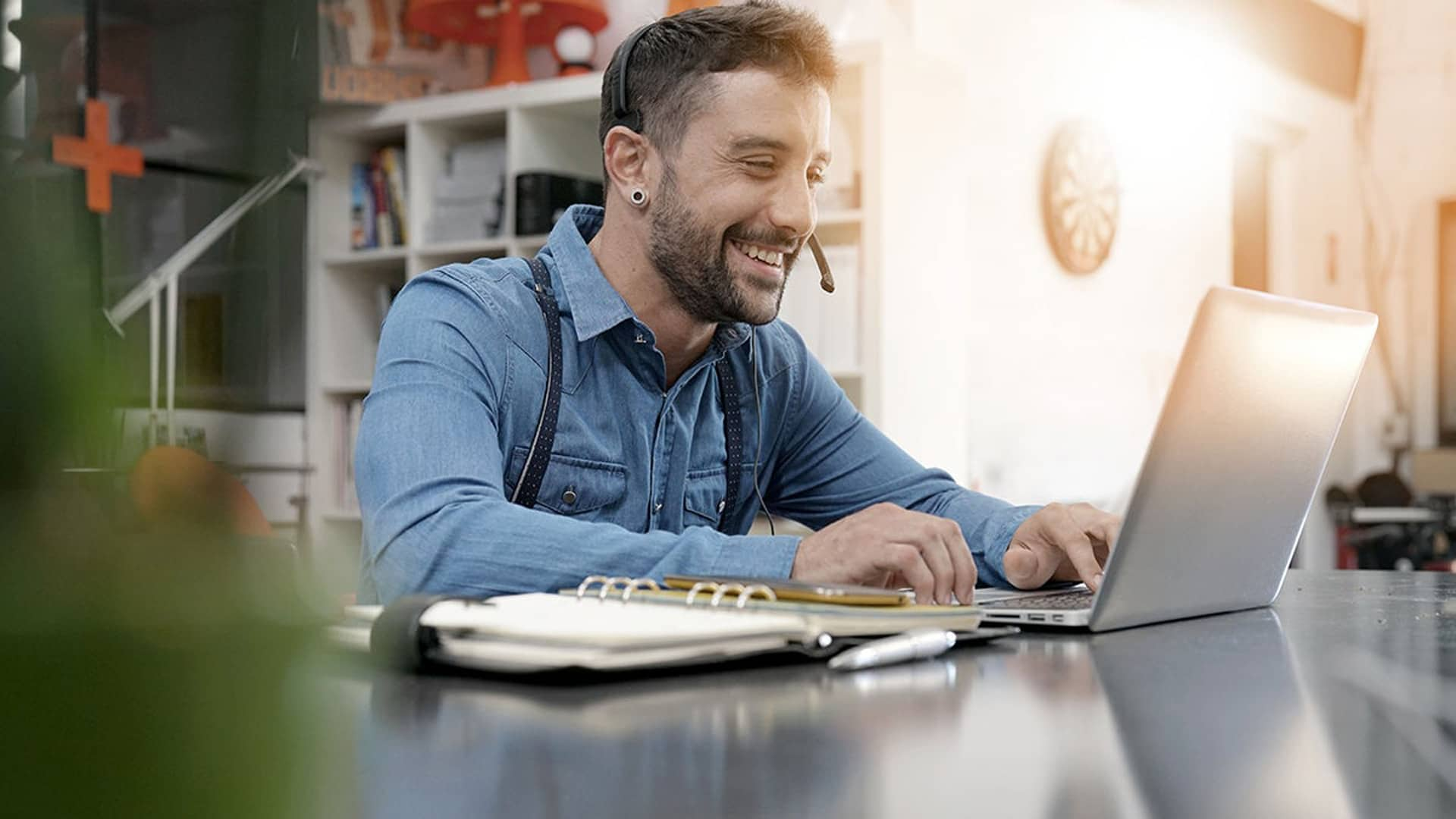 Cajamar confirming y factoring: ventajas para tu empresa