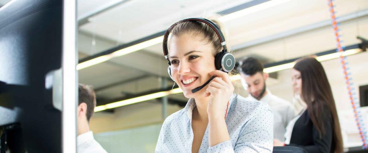 Teléfono Cashper de atención al cliente y otras formas para contactar