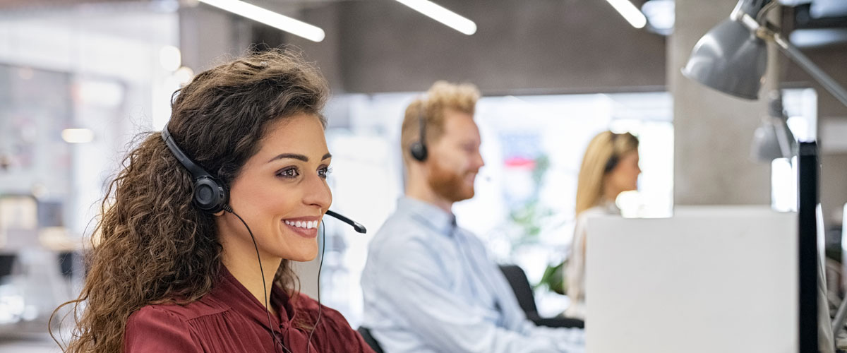 Atención al cliente Creditea: teléfono y correo electrónico