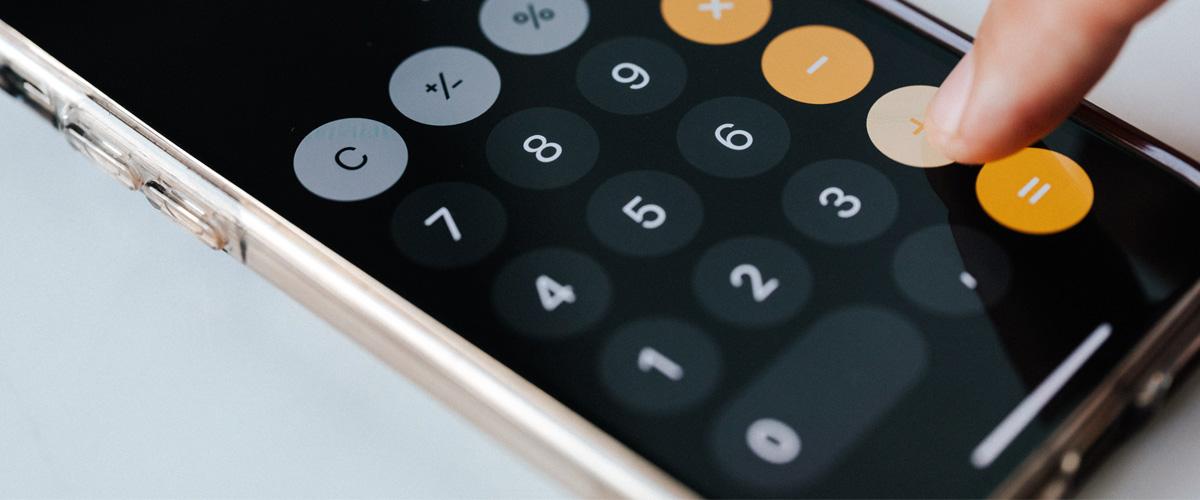 Cuentas Cajasur: qué tipos de cuentas Cajasur existen