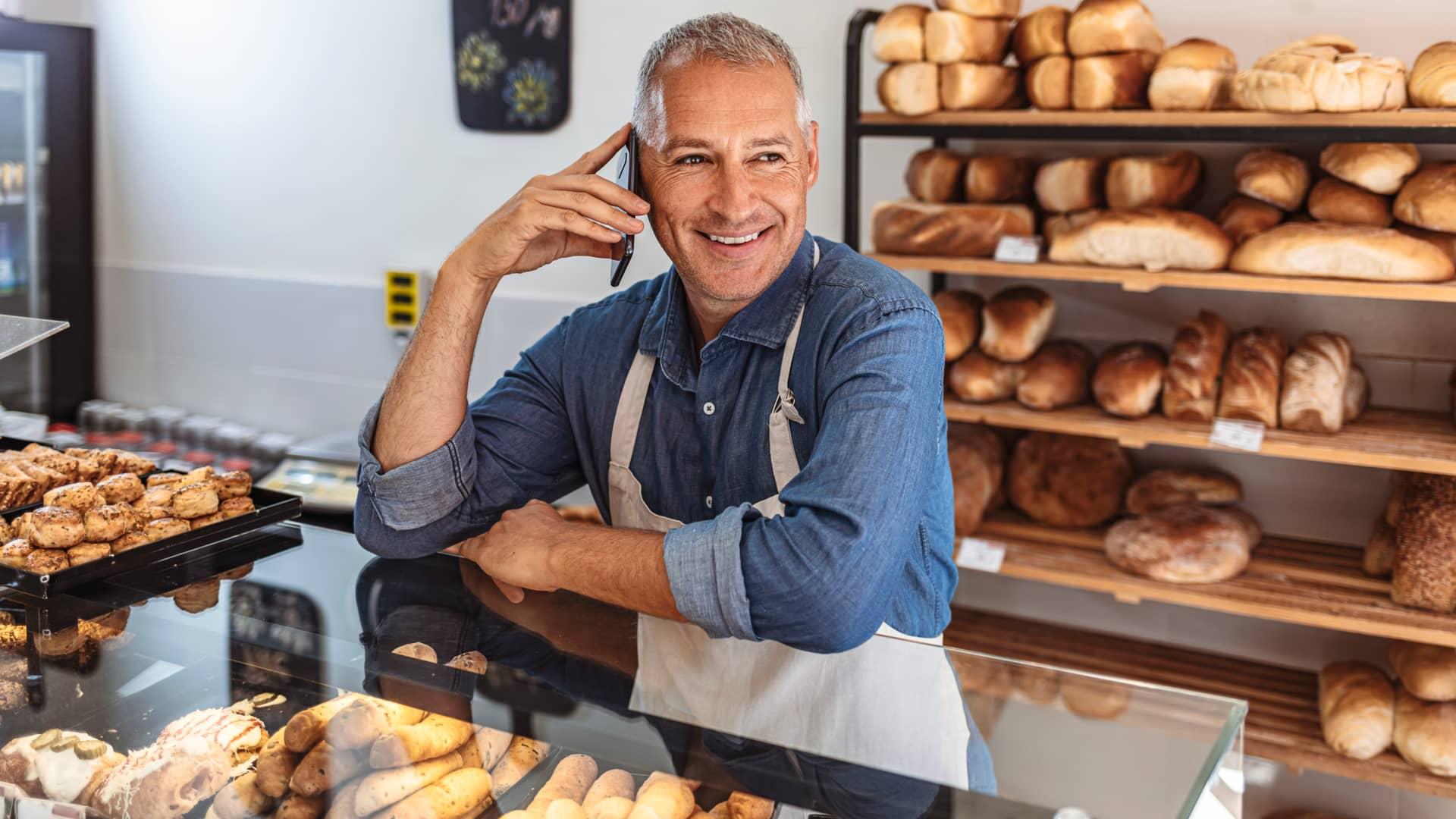 Abanca empresas: servicios adaptados a cada negocio