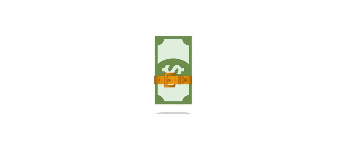 Fondo de Garantía de Depósitos: qué es, cuánto cubre y entidades adheridas