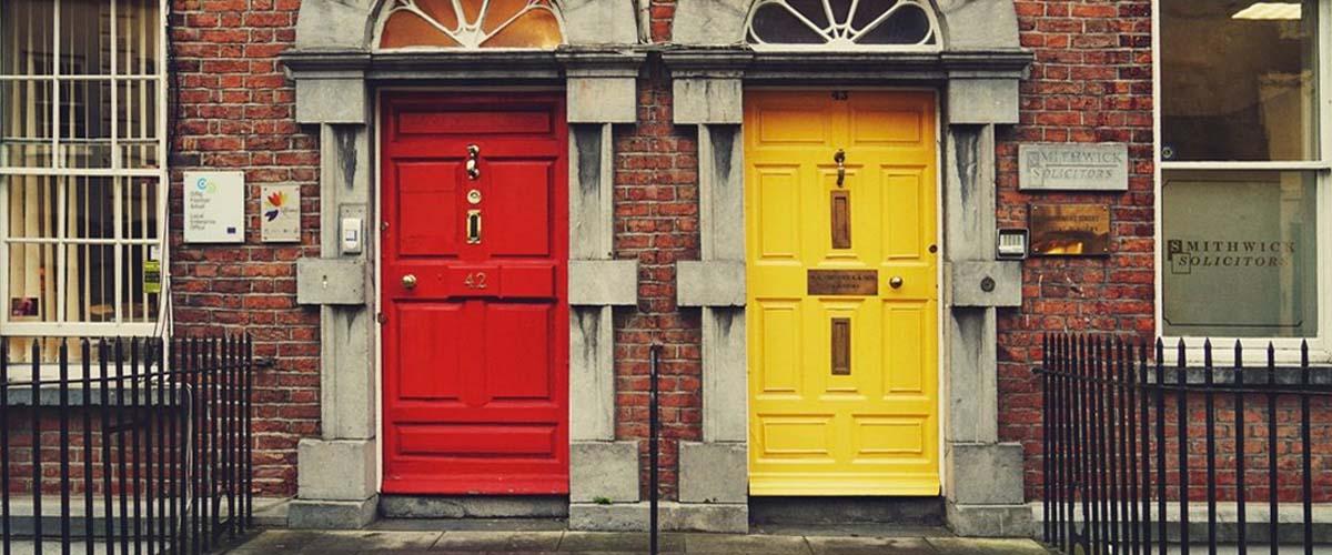 Hipoteca fija o variable, ¿con cuál te quedas?