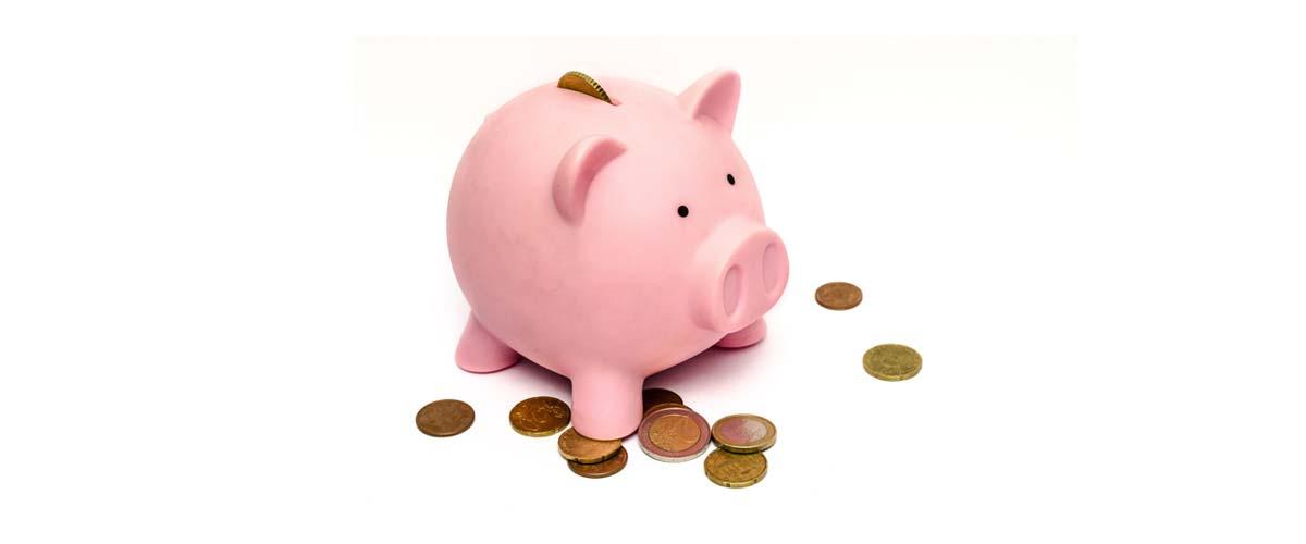 ¿Cuáles son las hipotecas más baratas?