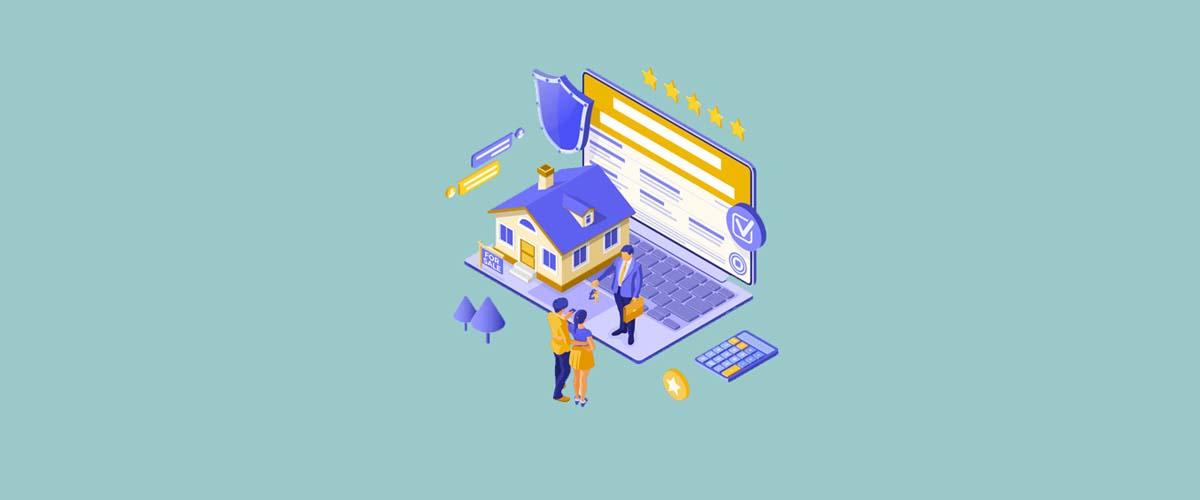 Descubre las ventajas de las hipotecas online