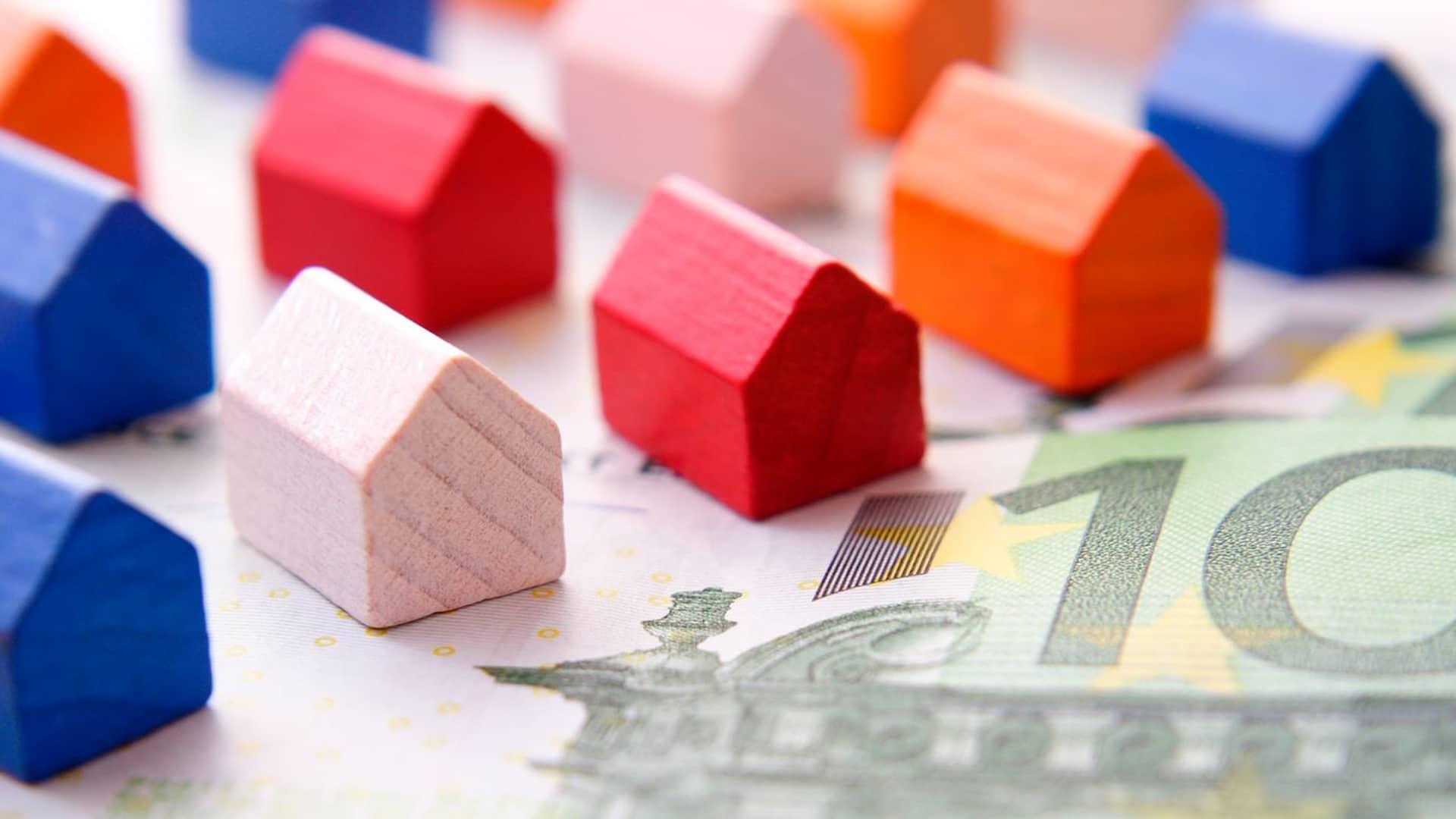Hipotecas: conócelas a fondo y descubre tu hipoteca ideal