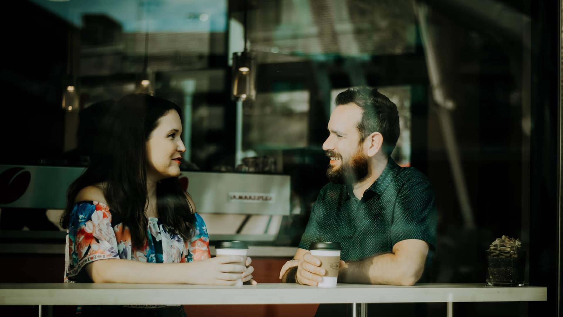 "Plan amigo ING: incentivos por ""apadrinar"" clientes"