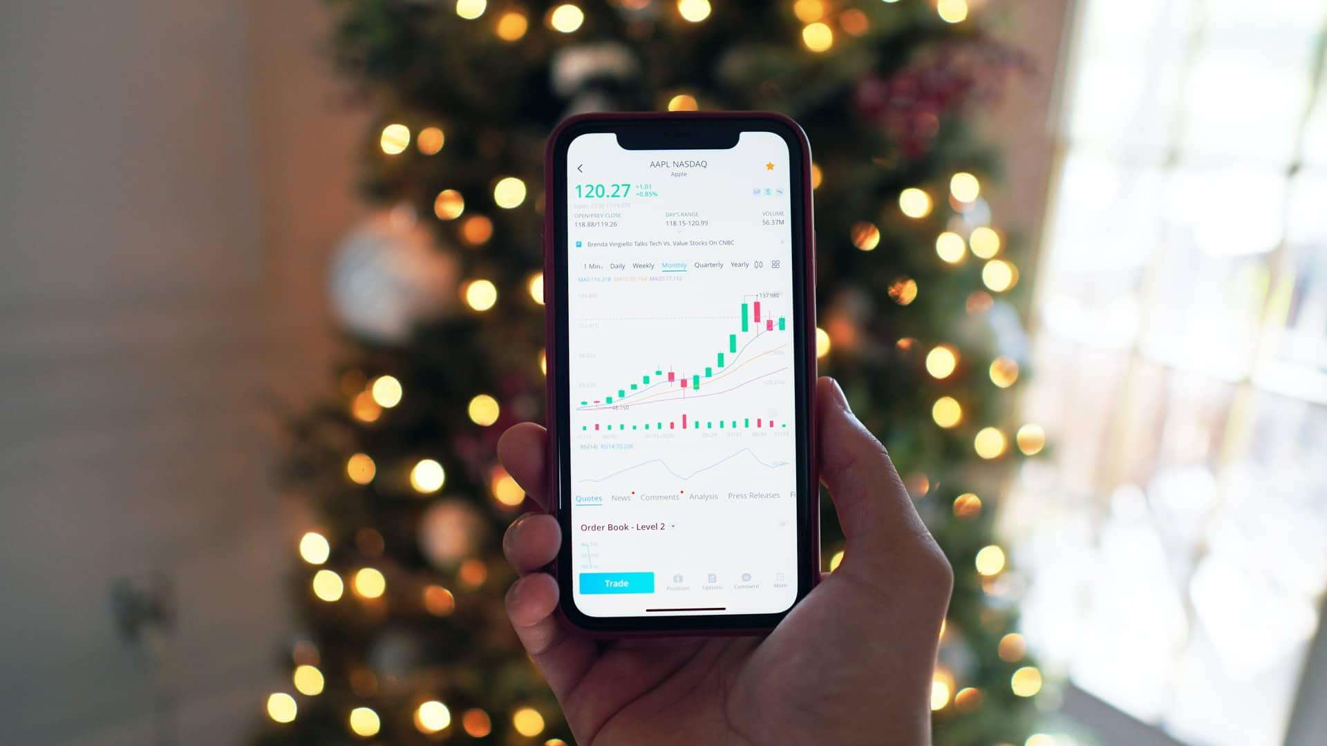 El broker de Liberbank: ventajas, tarifas y opiniones