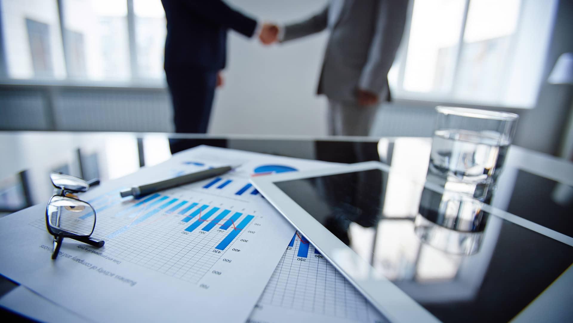Liberbank confirming y factoring: funcionamiento y precios