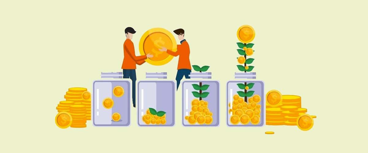 Descubre los mejores fondos de inversión