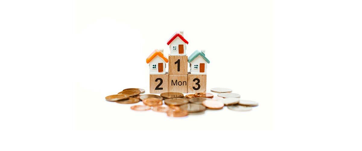 Cuál es la mejor hipoteca fija, variable y mixta | Julio 2021