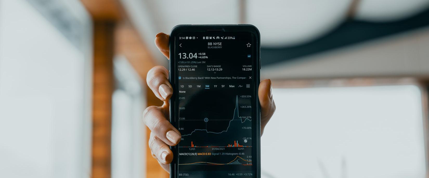 Fondos de inversión MyInvestor: tipos de fondos y comisiones