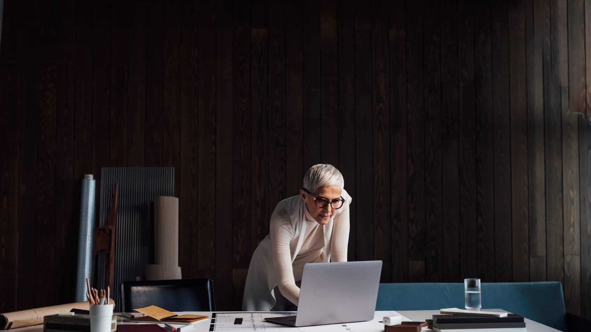 ¿Cómo declarar un plan de pensiones?
