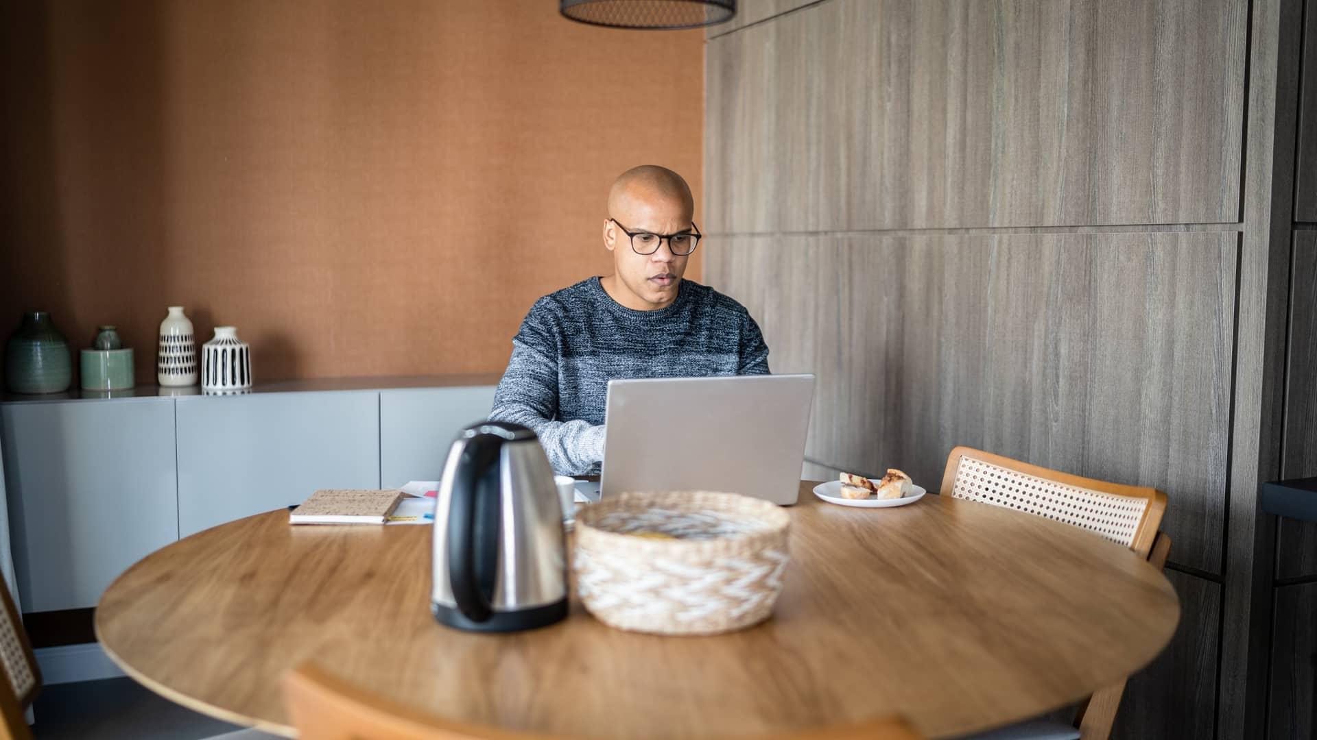 Cómo elegir un plan de pensiones: ¿en qué debo fijarme?