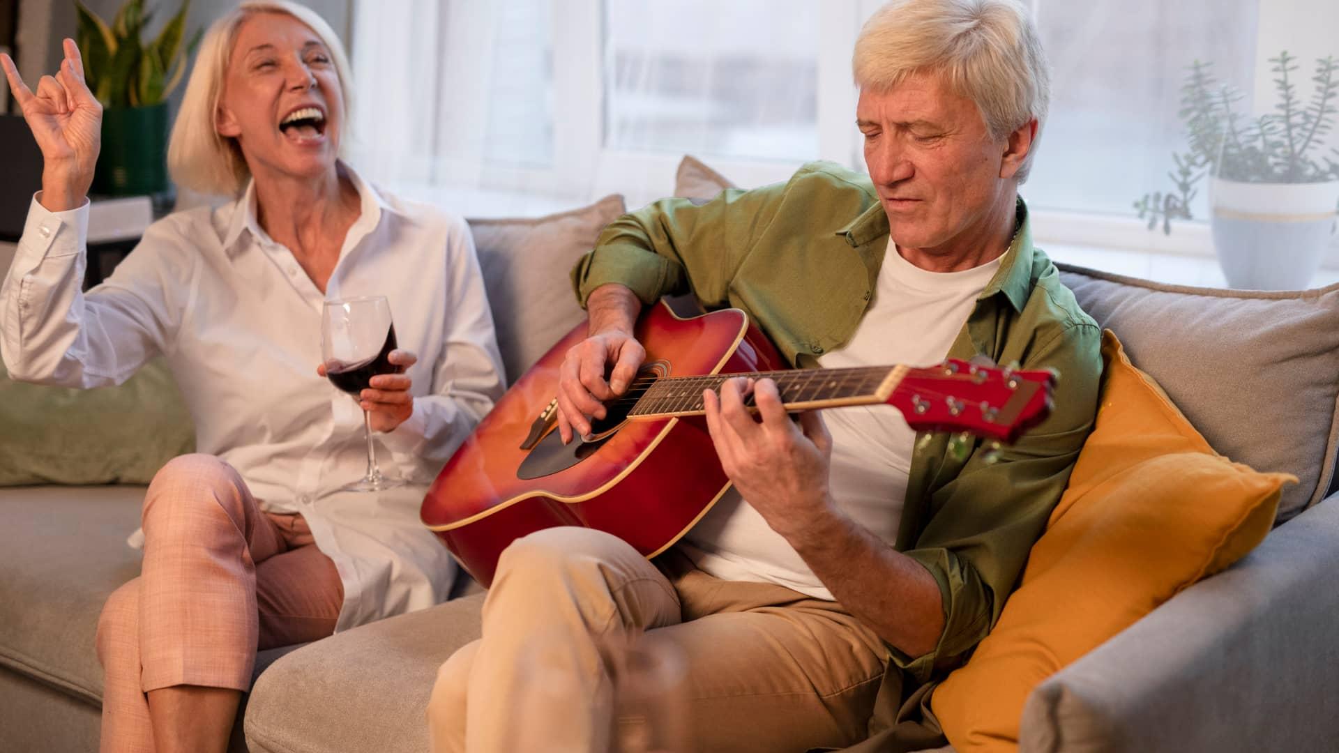 ¿Cuánto desgrava un plan de pensiones según tus ingresos?