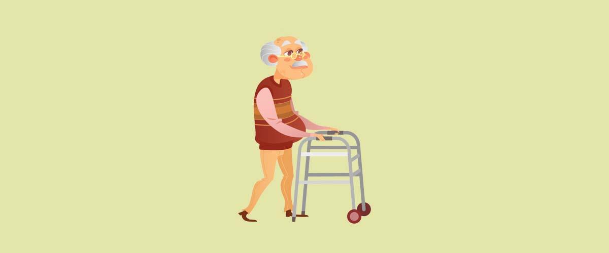 Planes de pensiones para discapacitados: todo lo que debes saber