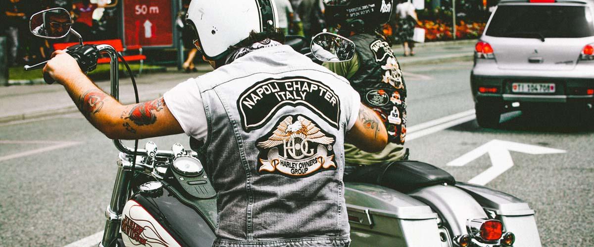 ¿Dónde conseguir un préstamo moto?