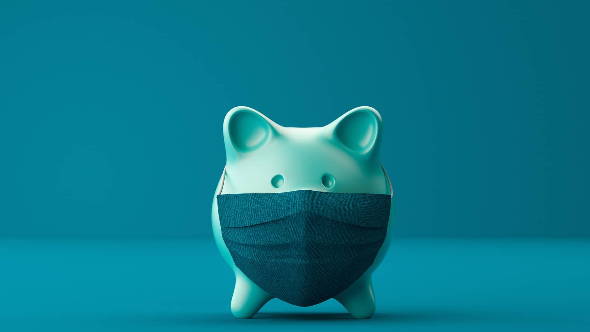 ¿Qué soluciones hay para los préstamos durante el COVID-19?